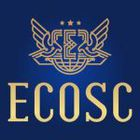 ECOSC is a crypto currency that enables a new payment system and a completely digital money for gas and oil trading . It is the first crypto currency is powered by its issuer with a strong support.