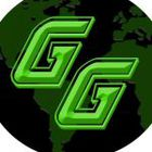 Global Gaming is a blockchain-based peer-to-peer ranking platform for eSports tournament play that offers prize money, player perks, membership benefits, and cryptocurrency rewards to a global online community of gamers.