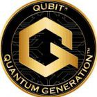Quantum Generation (QG™) transforming our global infrastructure in quantum communications, space based banking, exchange, data storage, and more with QSAT™ blockchain satellite constellation.