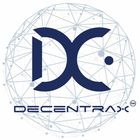 DecentraX aims to resolve mass-adaption problems seen by every current blockchain