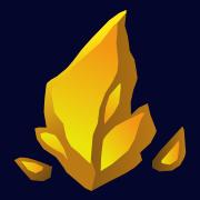 Logo LUK