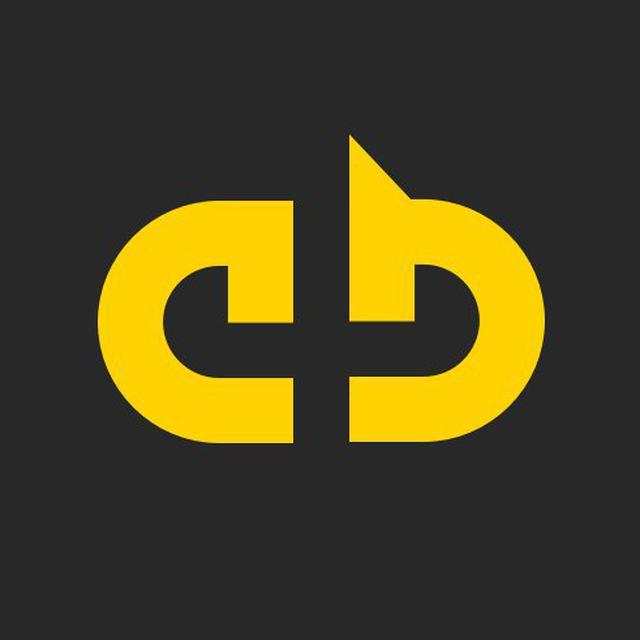 Logo ABCC Exchange (ABCC) Airdrop