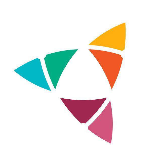 Logo XRM