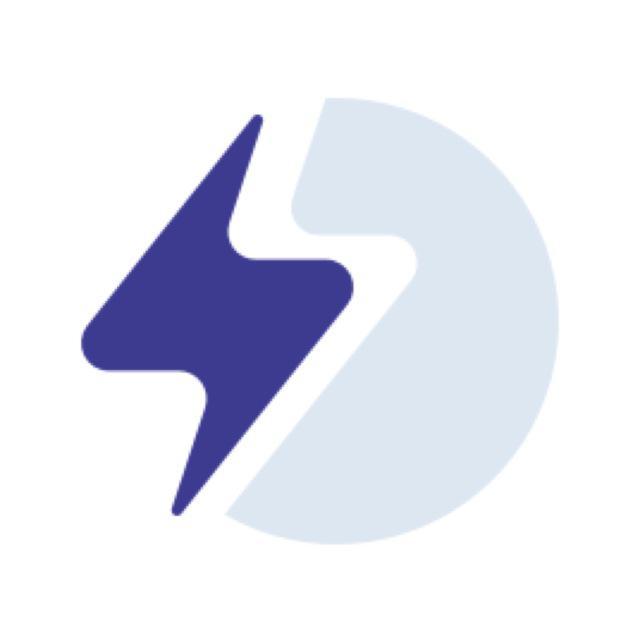 Logo Axonomy (AXON) Airdrop