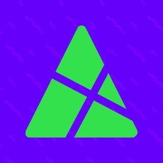 Logo AXEL (AXEL) Airdrop