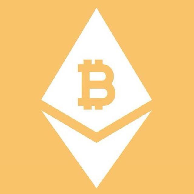 Logo Bithereum (BTH) Airdrop