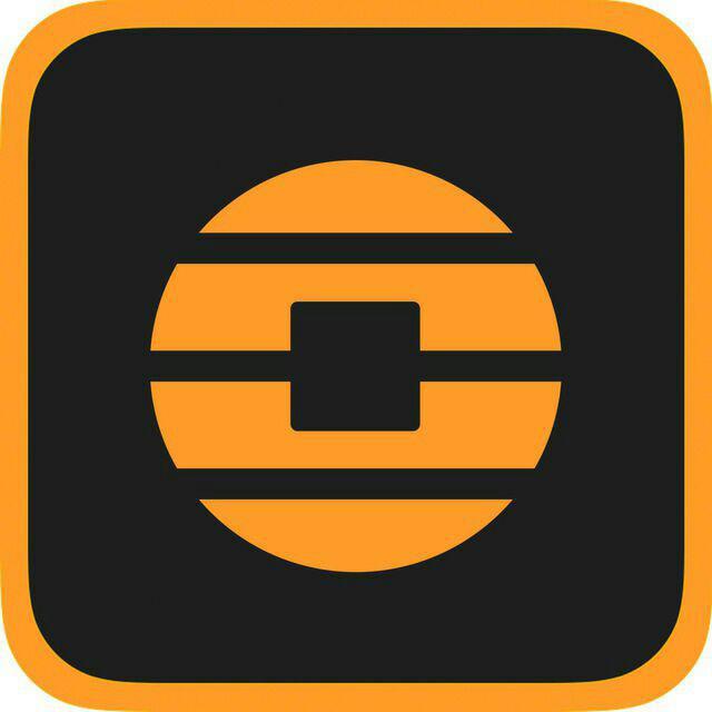 Logo Berminal (Round 2) (BERM) Airdrop