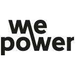 Logo WPR