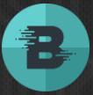 Logo BXY