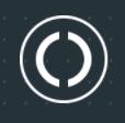 Logo OCN