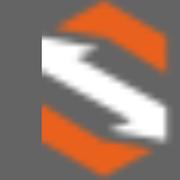 Logo SEXC