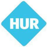 Logo HUR