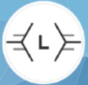 Logo LGUM