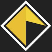 Logo EPRX