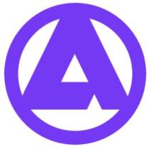 Logo APH