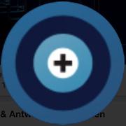 Logo KLT