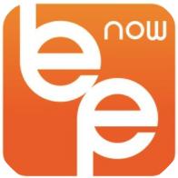 Logo BeepNow (BEEP) Airdrop