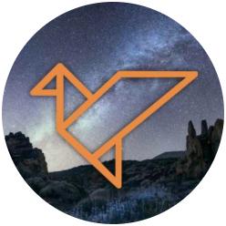 Logo Swarm (SWM) Airdrop