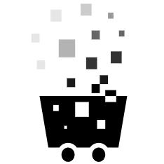 Logo ByteMine (BYTM) Airdrop