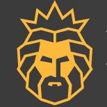Logo Hyperion (HT) Airdrop