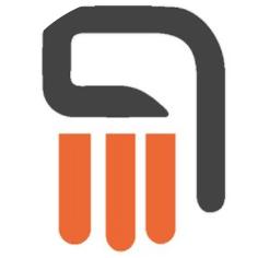Logo 9COIN