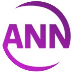 Logo ANN