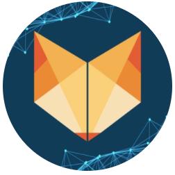 Logo FOXT
