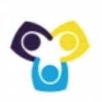 Logo CRTK