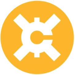 Logo XEN