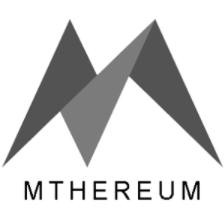 Logo MTHEREUM