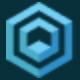 Logo MFX