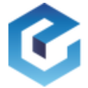 Logo ENC