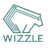 Logo WZI
