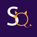 Logo SQOIN