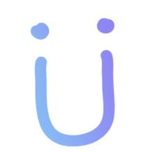 Logo NUO