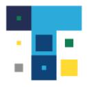 Logo TALAO