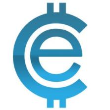 Logo EARTH