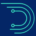 Logo DSCP