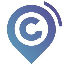 Logo COT