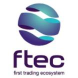 Logo FTEC