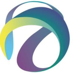 Logo TVT