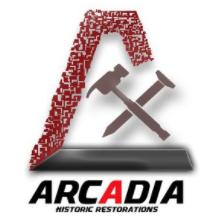Logo AR2