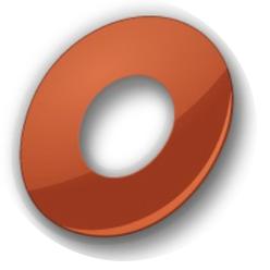 Logo RBIT