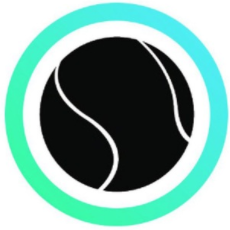 Logo BTRM