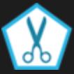 Logo DOCT