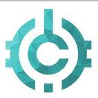 Logo CTC
