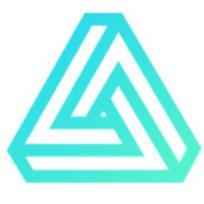 Logo MXM