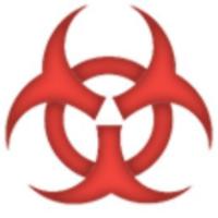 Logo HNY