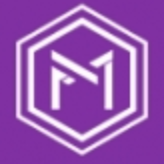 Logo MODEX