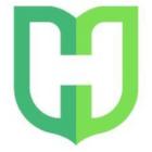 Logo HFT